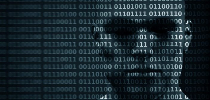 Tin tặc sẽ tấn công… não người dùng