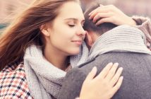woman-comforts-a-man-who-is-upset-via-shutterstock-800x430_KFDV
