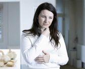 Những nguyên nhân gây chảy máu kinh bất thường