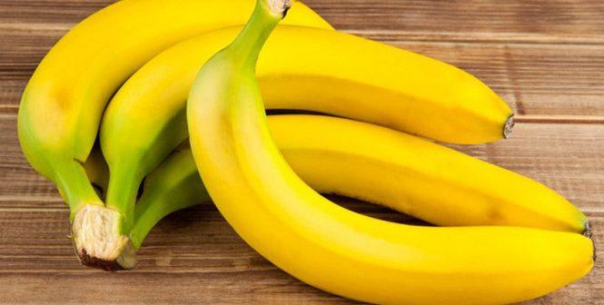 Ăn thực phẩm gì để giảm cân trong mùa xuân